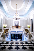 Interior Photography-Grand Connaught Rooms