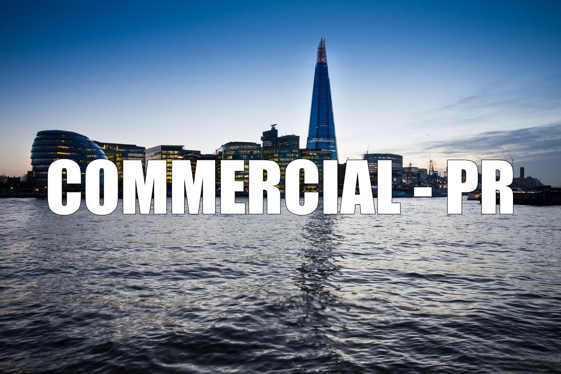 Commercial-PR