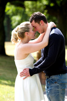 Engagement Photographs Watford, Hertfordshire