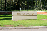 The Grove, Watford, Wedding Photographer, Hertfordshire