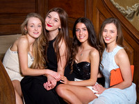 Rickmansworth School Ball, Event Photographer, Hertfordshire